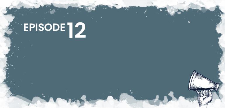 Episode 12 Banner